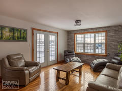 cottage-for-rent_eastern-townships_112774