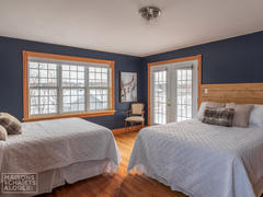 cottage-for-rent_eastern-townships_112777