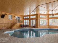 cottage-for-rent_eastern-townships_112787