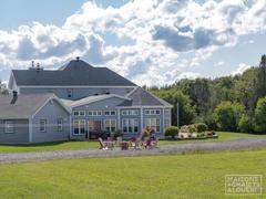 cottage-rental_la-maison-du-ranch-de-val-joli_110293