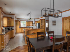 cottage-rental_la-maison-du-ranch-de-val-joli_112763