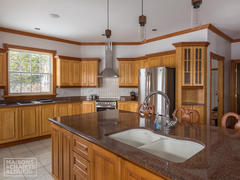 cottage-rental_la-maison-du-ranch-de-val-joli_112767