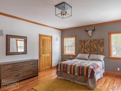cottage-rental_la-maison-du-ranch-de-val-joli_112770