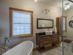 cottage-rental_la-maison-du-ranch-de-val-joli_112772