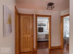 cottage-rental_la-maison-du-ranch-de-val-joli_112778