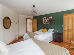 cottage-rental_la-maison-du-ranch-de-val-joli_112782