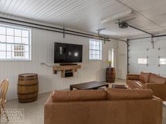 cottage-rental_la-maison-du-ranch-de-val-joli_112796