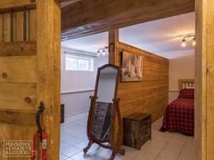 location-chalet_la-maison-du-ranch-de-val-joli_112799
