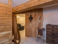 location-chalet_la-maison-du-ranch-de-val-joli_112803