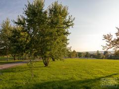 louer-chalet_Val-Joli_112850