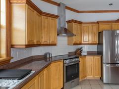 rent-cottage_Val-Joli_112768
