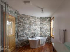 rent-cottage_Val-Joli_112780