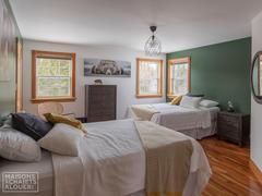 rent-cottage_Val-Joli_112781