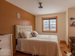 rent-cottage_Val-Joli_112783