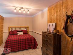 rent-cottage_Val-Joli_112801