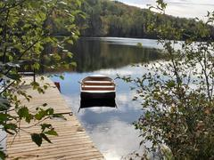 cottage-for-rent_laurentians_110411