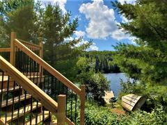 cottage-for-rent_laurentians_110415