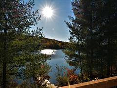 cottage-for-rent_laurentians_114810