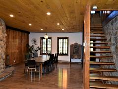 cottage-for-rent_laurentians_114816