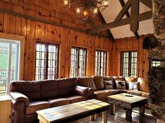 cottage-for-rent_laurentians_114820