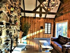 cottage-for-rent_laurentians_114823