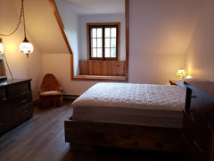 cottage-rental_chalet-spa-du-lac-saguay_110435