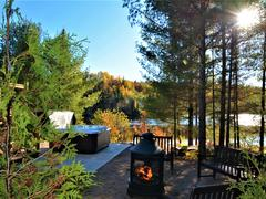cottage-rental_chalet-spa-du-lac-saguay_114812