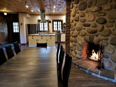 cottage-rental_chalet-spa-du-lac-saguay_114825