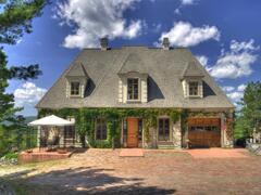 cottage-rental_le-domaine-36030-personnes_110656