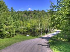 cottage-rental_le-domaine-36030-personnes_110665