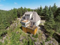 cottage-rental_le-domaine-36030-personnes_110670