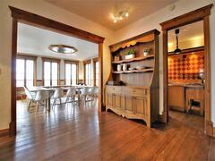 cottage-rental_le-domaine-36030-personnes_110674