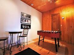 cottage-rental_le-domaine-36030-personnes_110677