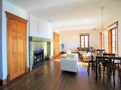 cottage-rental_le-domaine-36030-personnes_110680