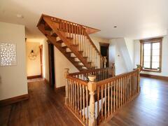 cottage-rental_le-domaine-36030-personnes_110685