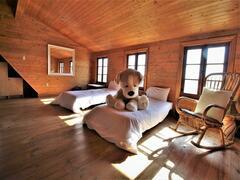 cottage-rental_le-domaine-36030-personnes_110687