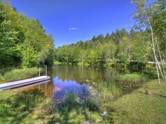 louer-chalet_Sherbrooke_110666