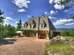 rent-cottage_Sherbrooke_110657