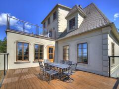 rent-cottage_Sherbrooke_110663