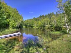 rent-cottage_Sherbrooke_110666