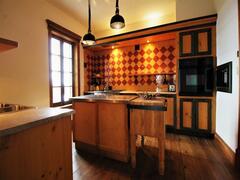 rent-cottage_Sherbrooke_110675