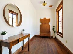 rent-cottage_Sherbrooke_110678