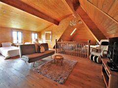 rent-cottage_Sherbrooke_110681