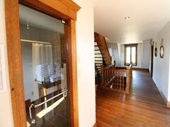 rent-cottage_Sherbrooke_110683
