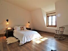 rent-cottage_Sherbrooke_110686