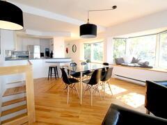 cottage-rental_le-vacancier_110691