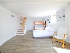 location-chalet_le-vacancier_110695