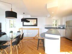 rent-cottage_St-Denis-de-Brompton_110689