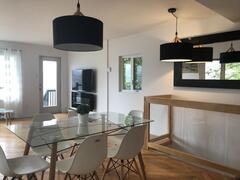 rent-cottage_St-Denis-de-Brompton_110693