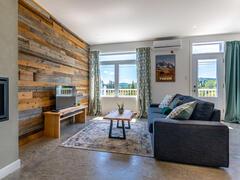 cottage-for-rent_laurentians_110736